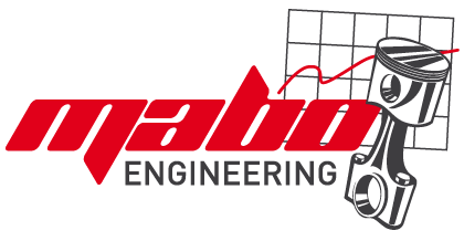 Mabo Engineering